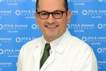 MURAT, Embryologist
