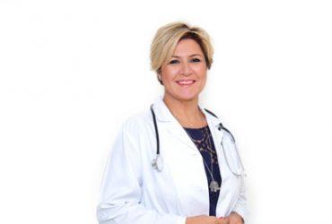 AYSE, Embryologist