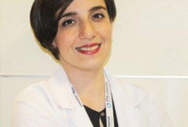 Dr. Esra