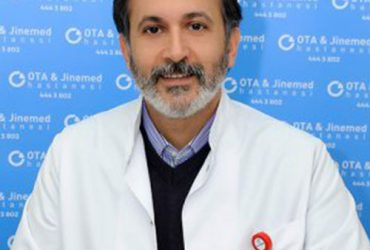 ZIYA – MD,OBGYN & IVF SPECIALIST